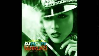 Natalia Kills - Mirrors (Dj Flopy Remix)