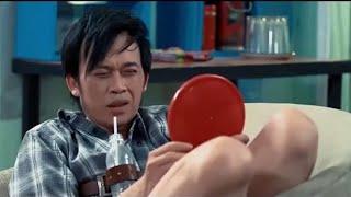 Phim Hài chiếu rạp - Hoài Linh - phi nhung mới Nhất 2018
