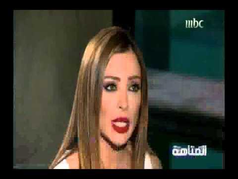وفاء الكيلاني لهشام الجخ: ممكن ابنك حمزة يبقى مايع يا صعيدي؟