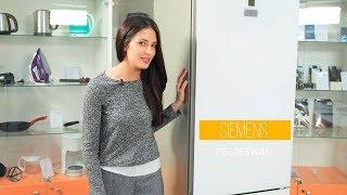 видео класс энергопотребления а для холодильников