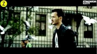 Edward Maya - This Is My Life (Official Video HD)