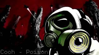Cooh - Poison (Free Download)