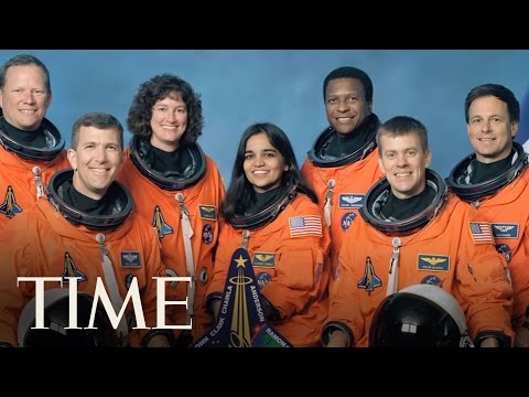 Space Tourism: Will It Fly? | TIME