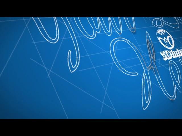 3Dintro.net 483 logo build - 3Dintro.net - Intro Video