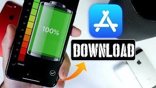 MUST DOWNLOAD App