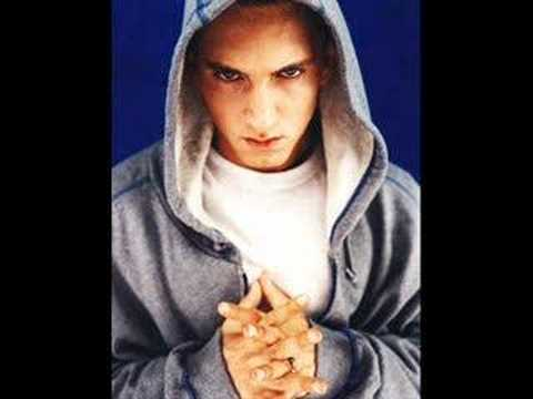 Eminem  Gangstarr Battle