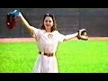 Madonna Film - A League Of Their Own - This Used To Be My Playground - 1992
