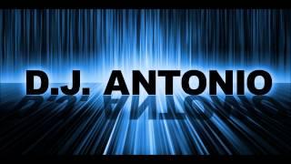 Lime Remix (DJ Antonio Corrao)