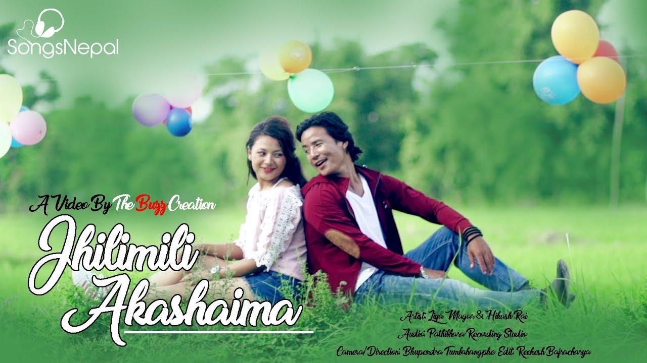 New pic download free hindi 2020 hollywood