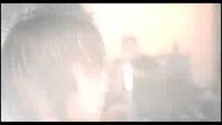 "Ambulance LTD - ""Primitive (The Way I Treat You)"" video"