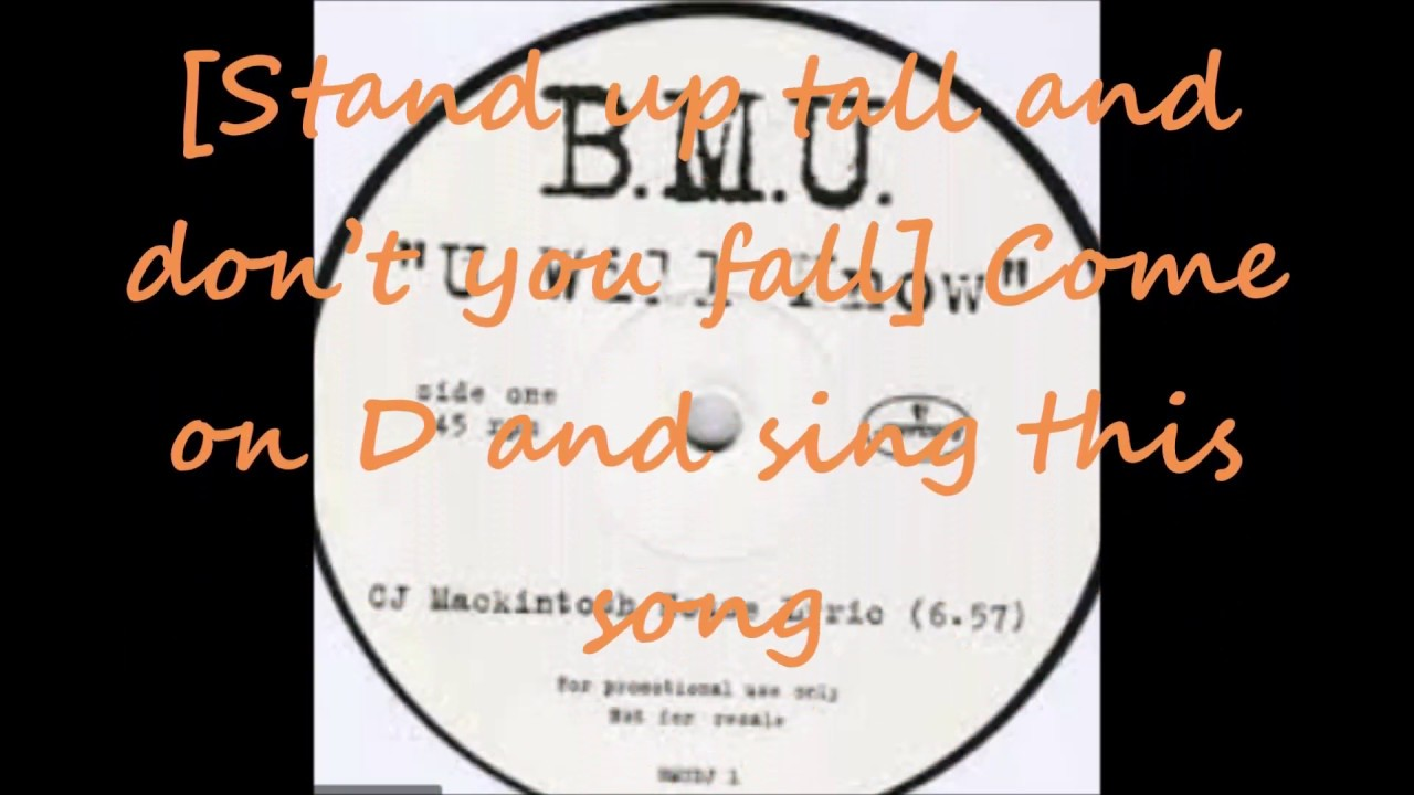 bmu you will know free mp3 download