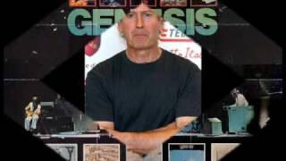 Genesis - Evidence Of Autumn (2007 Remaster)