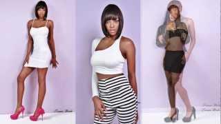 Nia Simone Boutique promo - FIYARtv Thumbnail