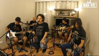 AGI-TC Antes de Usar - Knockin on heavens door YouTube Videos