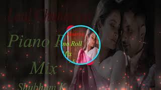 Haye Ni Teri Laal Chunariya Piano Roll Mix Shubham Kotma New Style Mix