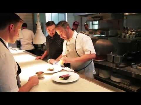 Canada Cooks Episode 2