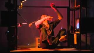 Georges Aperghis   Luna Park 2011