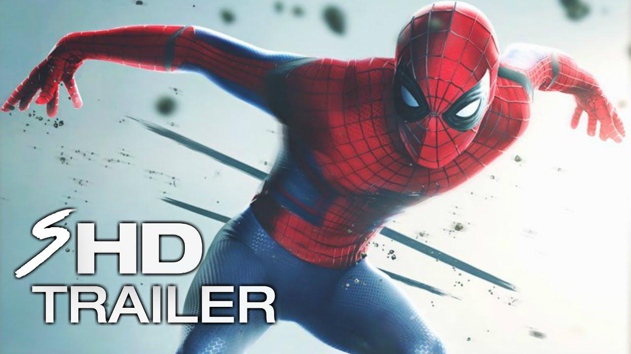 Spider Man 2017 Marvel's Sp...