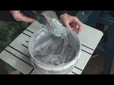 Screenprinting Tee Shirts: Extreme Hot Weather Print Shop Tips