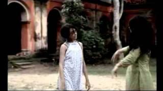 Bajlo Tomar Alor Benu - DURGA DURGATINASHINI - Mahalaya 2011 @ Star Jalsha Special