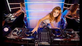 Juicy M - Denon DJ LC6000 PRIME x djay Pro AI Mix