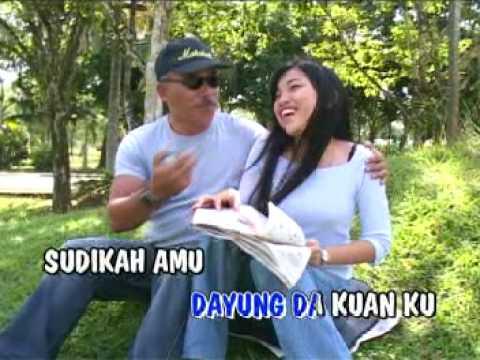 Jodoh Adih Bidapuh by Hunters