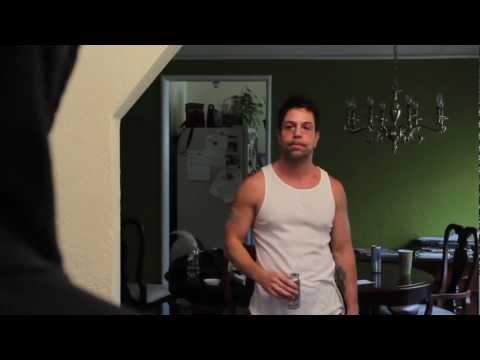 Joe Daniele Actor's Reel