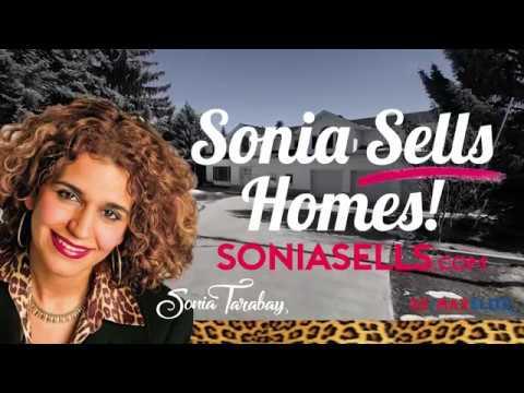 Sonia Tarabay - # 373, 22555 TWP ROAD 530