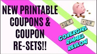 PRINT NOW!!  More Coupons for our Deals this Week!