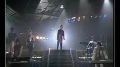 SIG - Sadan vuoden yksinäisyys (1984) HQ