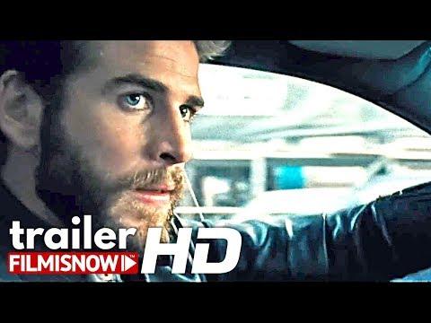 KILLERMAN Trailer (2019) Liam Hemsworth Action Crime Movie