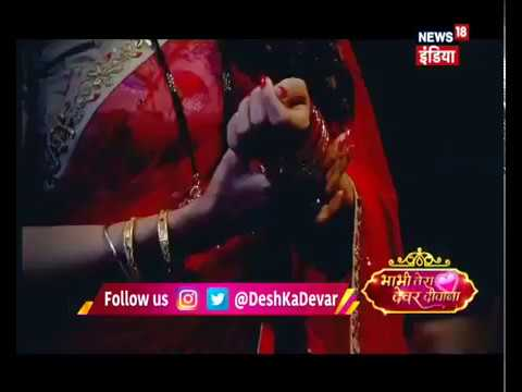 Download Shakti 14th February 2018 Today News Colors Tv