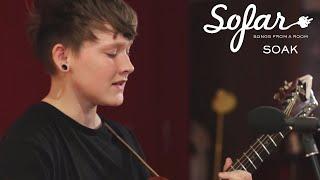 SOAK - Blud | Sofar London