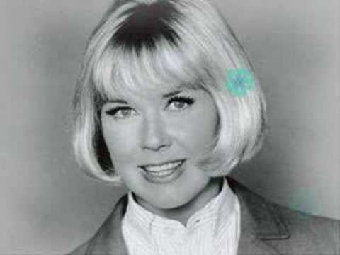 Doris Day - Who Knows What Might Have Been