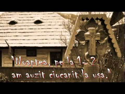 Violenta infiltrata Partea 2 (2017) from YouTube · Duration:  44 minutes 58 seconds