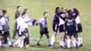 WM-Quali 2002, Skandalspiel Israel - Österreich (Hans Huber)