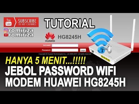 cara-melihat-password-wifi-pada-modem-huawei-hg8245h-indihome
