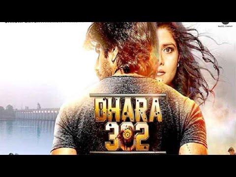 Dhara 302 3 Full Movie In Hindi Free Downloadgolkes