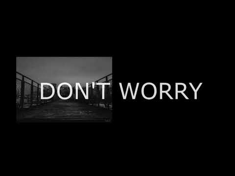 МАНТРА ПУТИНА -  Don't worry be happy | True Russia