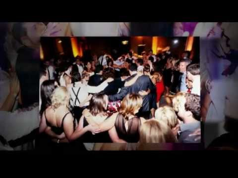 Chicago Wedding DJ, Lighting, Photo Booths and More by MDM Entertainment