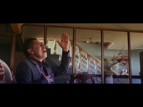Freddy Noguera - Porque Te Vas [Oficial VideoClip]