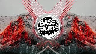 Nikle Currant Remix | DJ Manik | 2018| Neha Kakkar & Jassi Gill | BASS CRACKERS