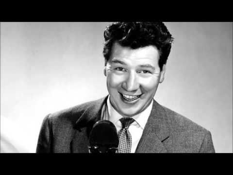 Max Bygraves - Fings Ain't What They Used To Be