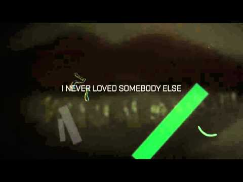 The Raveonettes - This World is Empty (Without You) [Official Lyric Video]