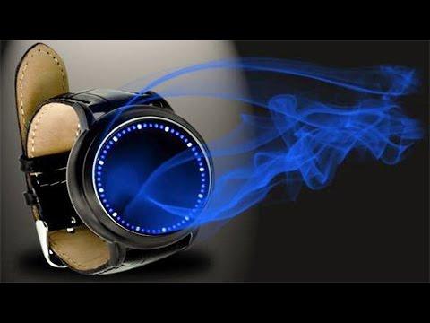 Скачать видео ролики » Приколы на XA-: Тысячи фото