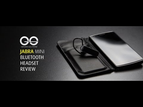 jabra-mini-bluetooth-headset-review---genuine-solutions