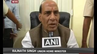 VHP leader Ashok Singhal no more