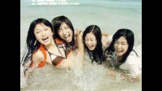 HINOI Team - SUMMERTIME (English subbed)