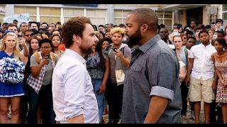 Fist Fight - Uncensored Trailer
