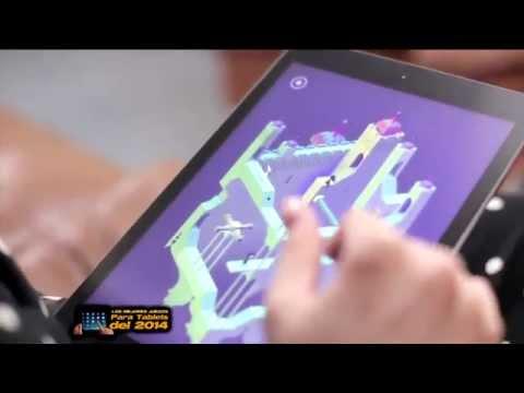 Juegos Para Tablets
